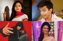 Fashion Trendsetters in Television