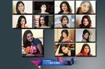 Prediction: What 2015 holds for Top TV Celebs (Female)