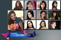 Prediction: TV actresses who can make a comeback in 2015