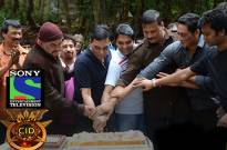 CID Completes 18 Years