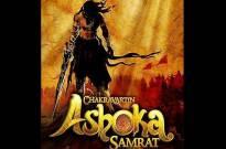 Chakravartin Ashok Samrat