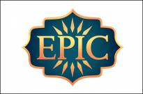 A Double Dose for EPIC Channel Fans with