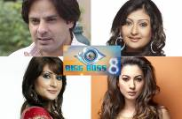 Who will win Bigg Boss 8? Predict previous season winners