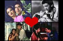 MAX2 takes viewers on a romantic journey this Valentine