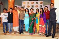 Sony TV launches Muh Boli Shaadi