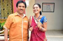 10 THINGS only a Taarak Mehta Ka Ooltah Chashmah FAN will understand