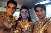 Manoj Malhotra and Jagjit Athwal