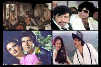 This Holi MAX 2 spreads the colours of Hindi Cinema