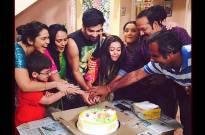 Saath Nibhaana Saathiya tops TRP chart; cast and crew jubilant