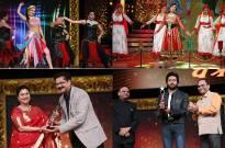 Star Pravah presents the biggest celebration of Marathi New Year