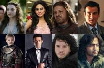 If Game of Thrones was made on Indian Television