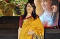 Anjali Mukhi