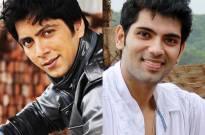 Sharhaan Singh and Ankit Bathla