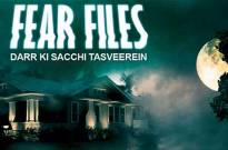 Fear Files
