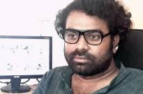 Pravat Rout, Casting Director