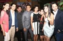 Producer Rajan Shahi to treat his entire Tere Sheher Mein team with some delicious food