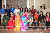 Zee TV launches Tumhi Ho Bandhu Sakha Tumhi