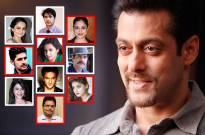 #SalmanVerdict: TV fraternity reacts to Salman Khan conviction