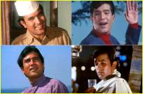 MAX 2 eternalizes Rajesh Khanna through his legendary movies