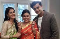 Shweta Gautam, Varun Sharma, Simran Pareenja