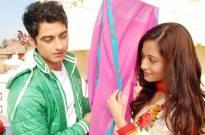 Harshad Arora and Preetika Rao