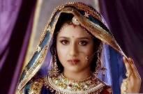 5 hairstyles Jodha of 'Jodha Akbar' should try!