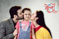 5 Life Lessons We Can Learn From Yeh Hai Mohabbatein