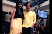 Sayantani Ghosh and Gaurav Gera