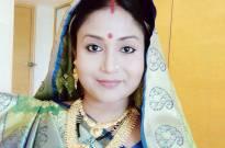 Moon Banerjee
