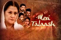 Meri Talaash