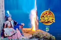 Reasons Why We Will Miss Jodha Akbar