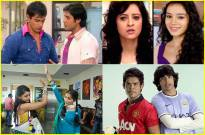 #FriendshipDay Special: Iconic buddies of TV