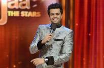 #BirthdaySpecial: 5 reasons why Manish Paul is the coolest Jhalak host