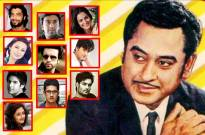 #BirthAnniversarySpecial: TV celebs and their favourite Kishore Kumar song