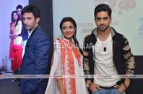 Zee TV launches Tashan-e-Ishq