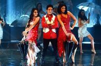 5 Tips From Faisal Khan To Become An Ace Dancer