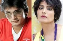 Aryan Pandit and Meghna Malik