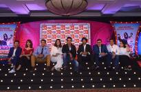 SAB TV announces the launch of 'Comedy Superstar'