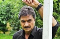 Syed Zafar Ali