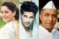 Vishavpreet Kaur, Vikas Khoker, Anwar Fatehan