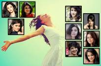 TV actresses give tips on how to lose a guy in 10 days