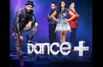 Dance +