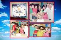 Double celebration for Zee TV
