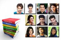 #TeachersDaySpecial: Which subject can TV actors teach?