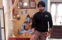 Jas Karan Singh