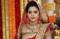 Kajal (Priyanka Singh)