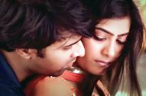 Sahil Mehta and Rajshri Rani