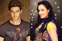 Vatsal Sheth and Aalisha Panwar