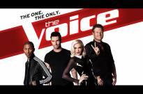 The Voice