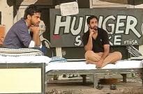 FTII students call off hunger strike ahead of talks